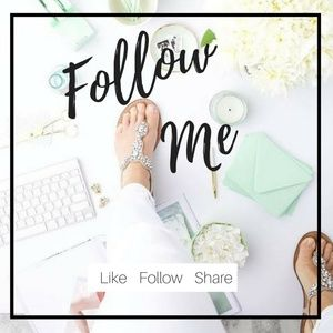 Other - • 2nd Follow Game •